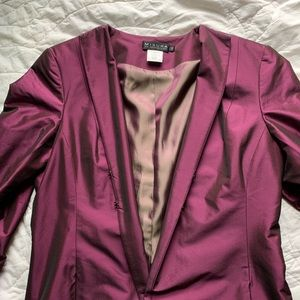 Jackets & Blazers - Beautiful Designer Coat